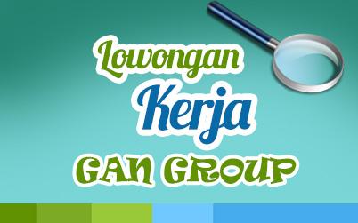 Gan Group