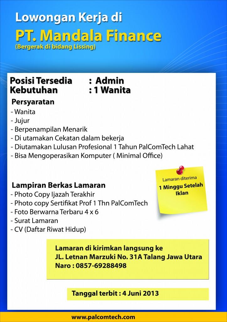 Mandala Finance copy(1)