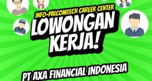 axa-financial
