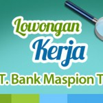 bank maspion