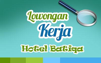 batiqa hotel