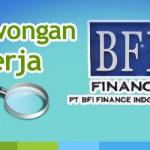 bfi finance