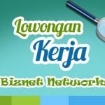 biznet networks