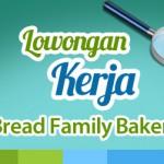 bread family bakery
