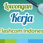 flashcom indonesia