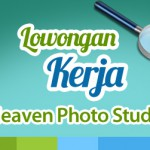 heaven photo studio