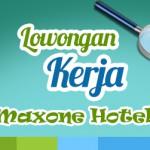 maxone hotel