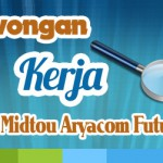 midtou aryacom future