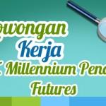 millennium futures