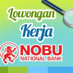 nobu bank