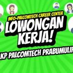 pct prabu