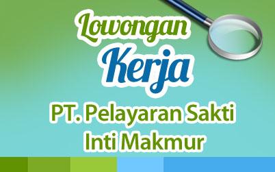 Info Lowongan Archives Page 5 Of 18 Karir Palcomtech