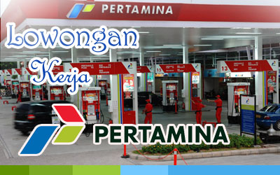 recruitment pertamina | Karir PalComTech