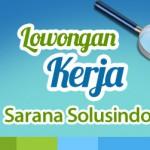 sarana solusindo