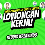 studio kreasindo